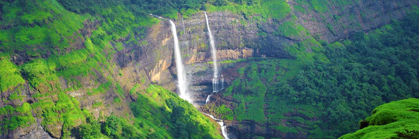things to do in maha